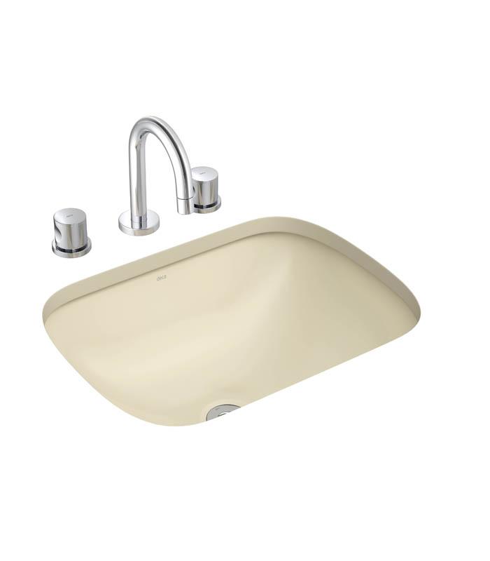 lavatorio-encastrar-deca-l42-img3-carlos-e-miguel