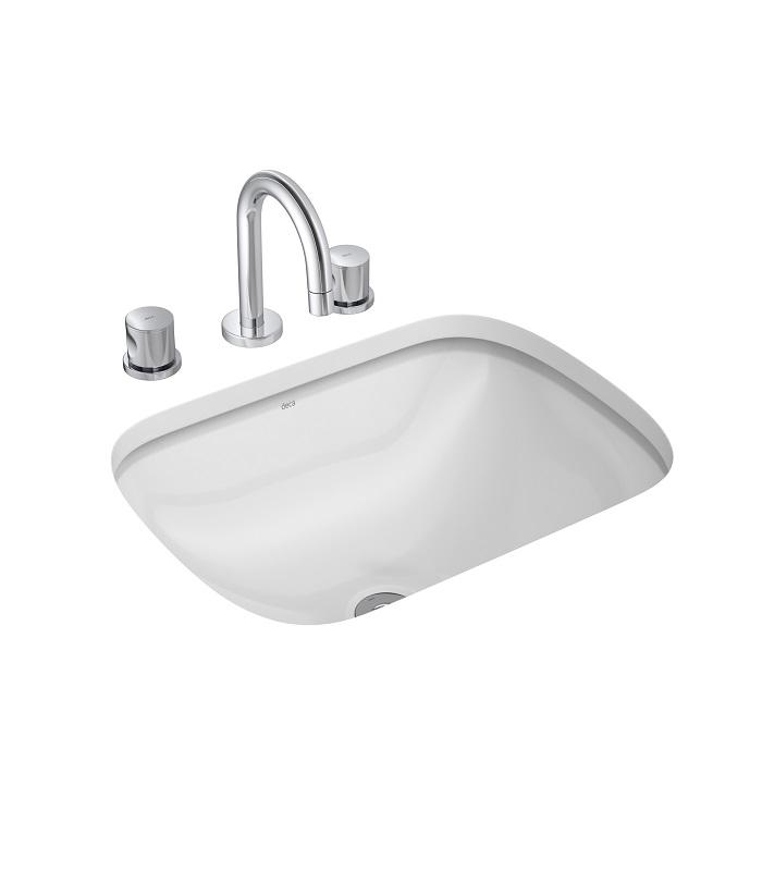 lavatorio-encastrar-deca-l42