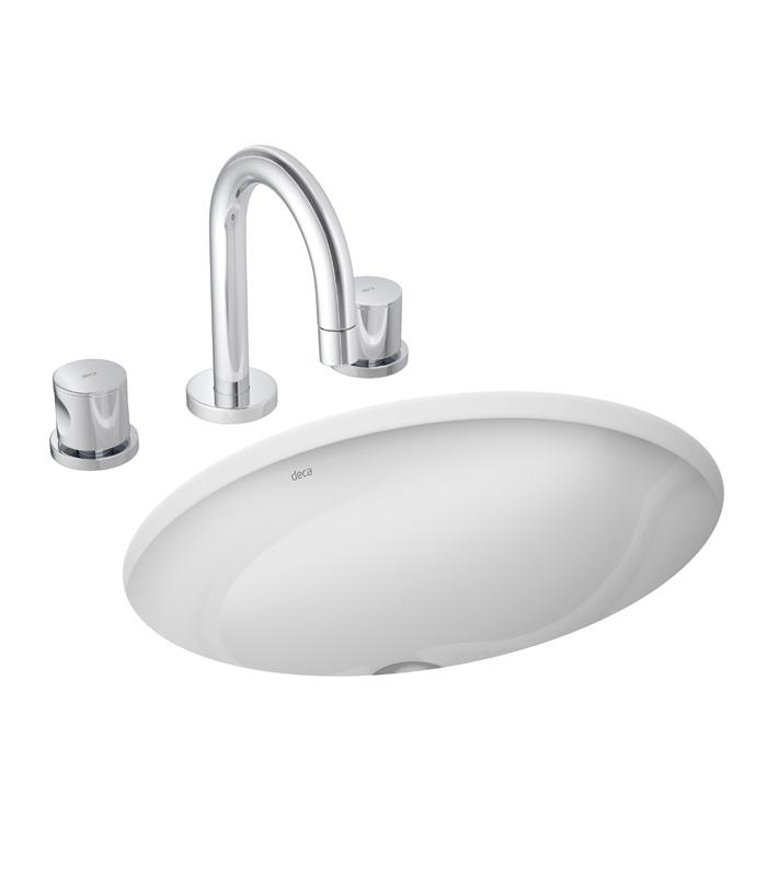 lavatorio-encastrar-deca-l59