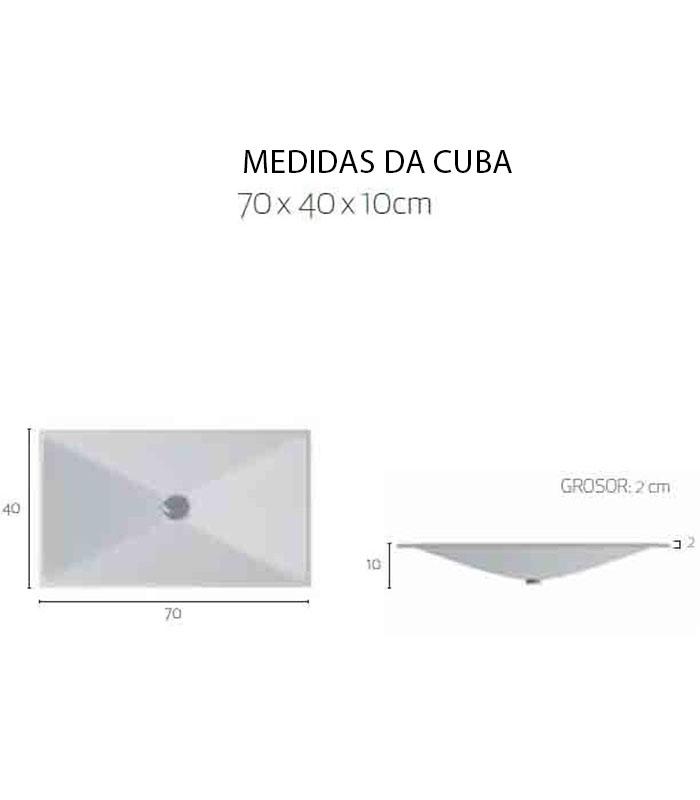 lavatorio-florida-img2-carlos-e-miguel