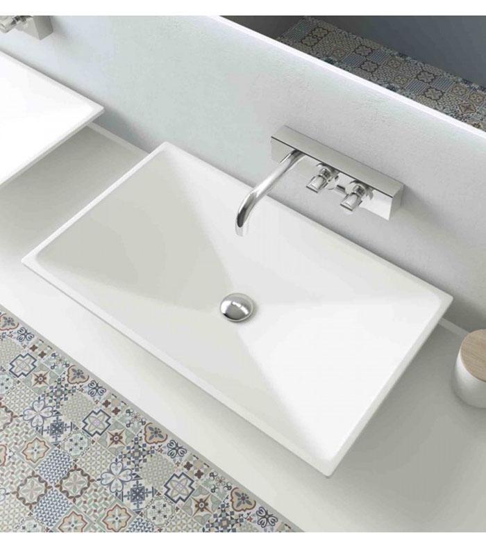 lavatorio-florida-img3-carlos-e-miguel