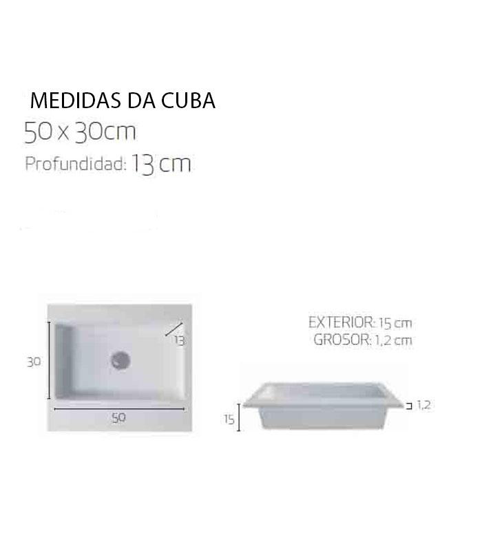 lavatorio-folk-img2-carlos-e-miguel