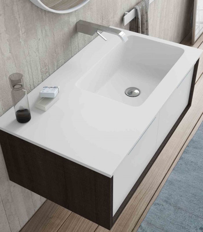 lavatorio-folk-img3-carlos-e-miguel
