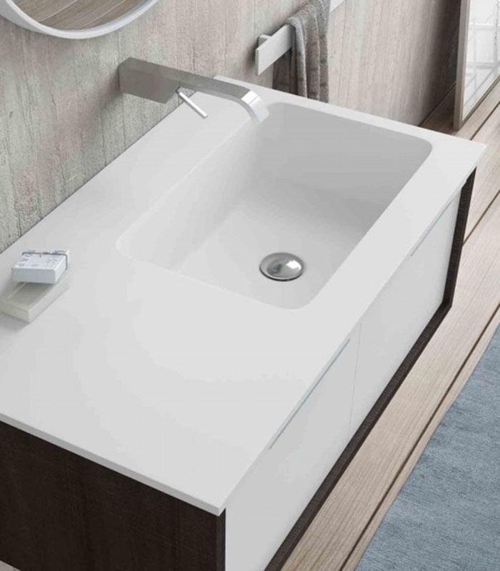 lavatorio-folk