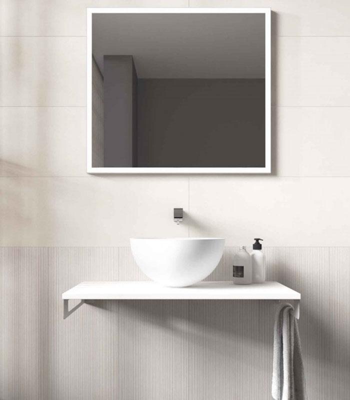 lavatorio-fruit-img3-carlos-e-miguel