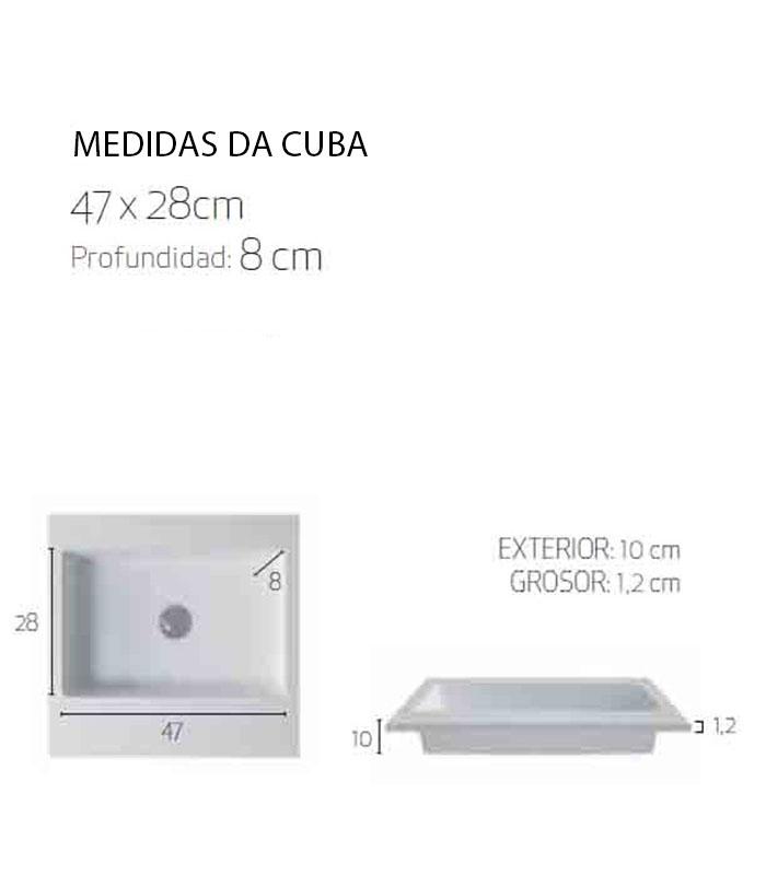 lavatorio-gama-img2-carlos-e-miguel