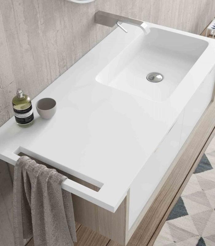 lavatorio-gama-img3-carlos-e-miguel