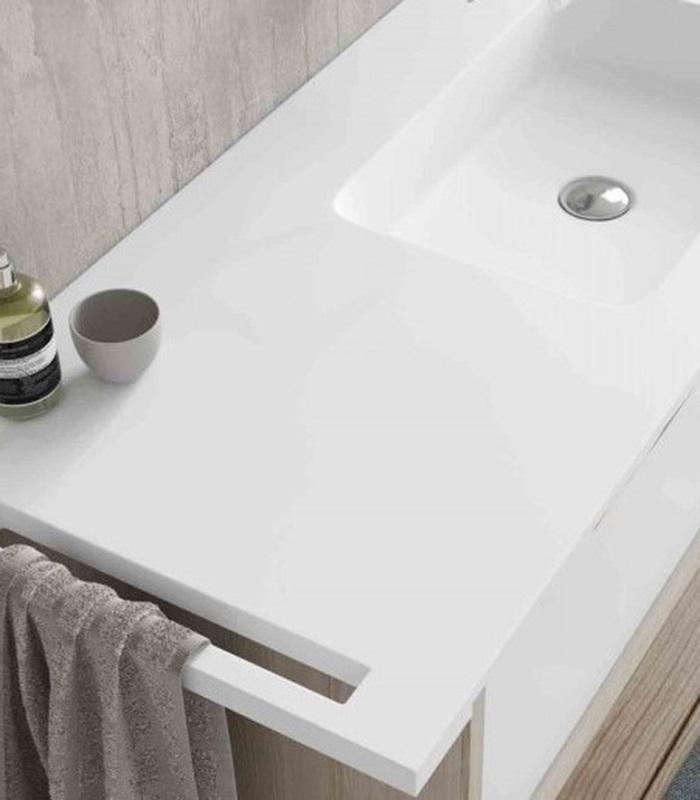 lavatorio-gama