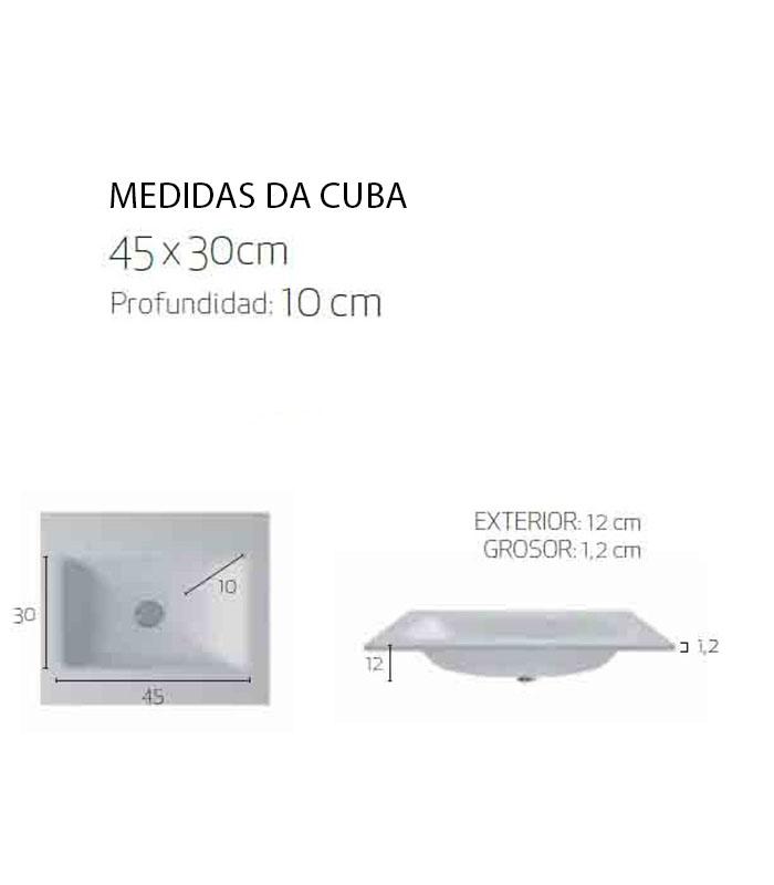 lavatorio-italo-img2-carlos-e-miguel