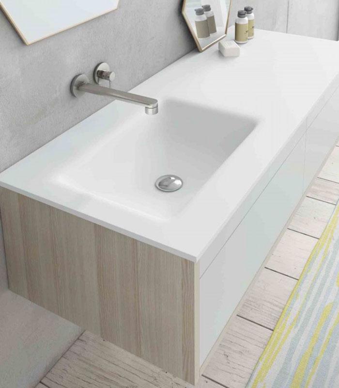 lavatorio-italo-img3-carlos-e-miguel