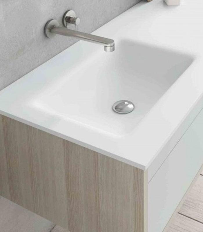 lavatorio-italo