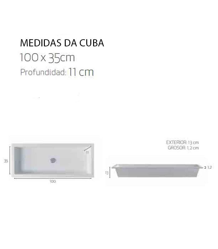 lavatorio-nevada-img2-carlos-e-miguel
