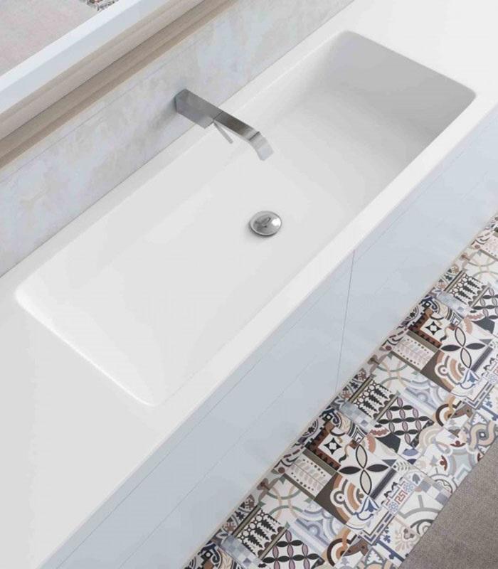 lavatorio-nevada-img3-carlos-e-miguel