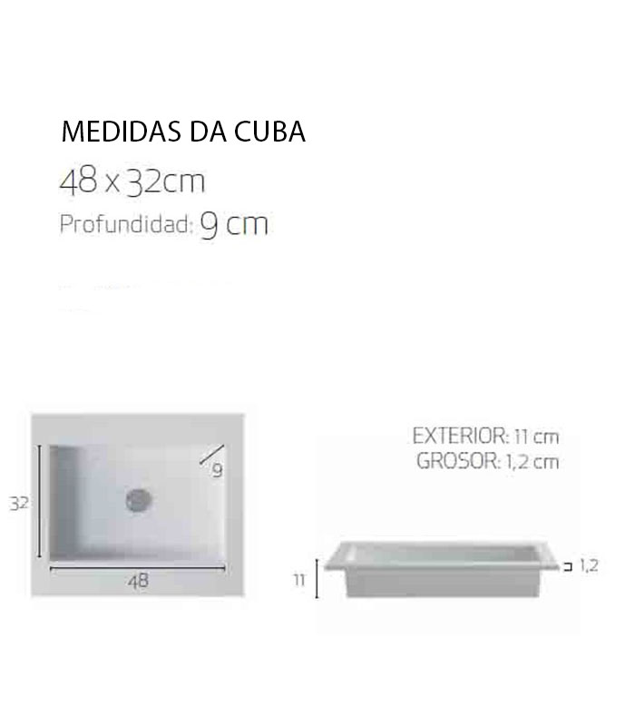 lavatorio-padova-img2-carlos-e-miguel