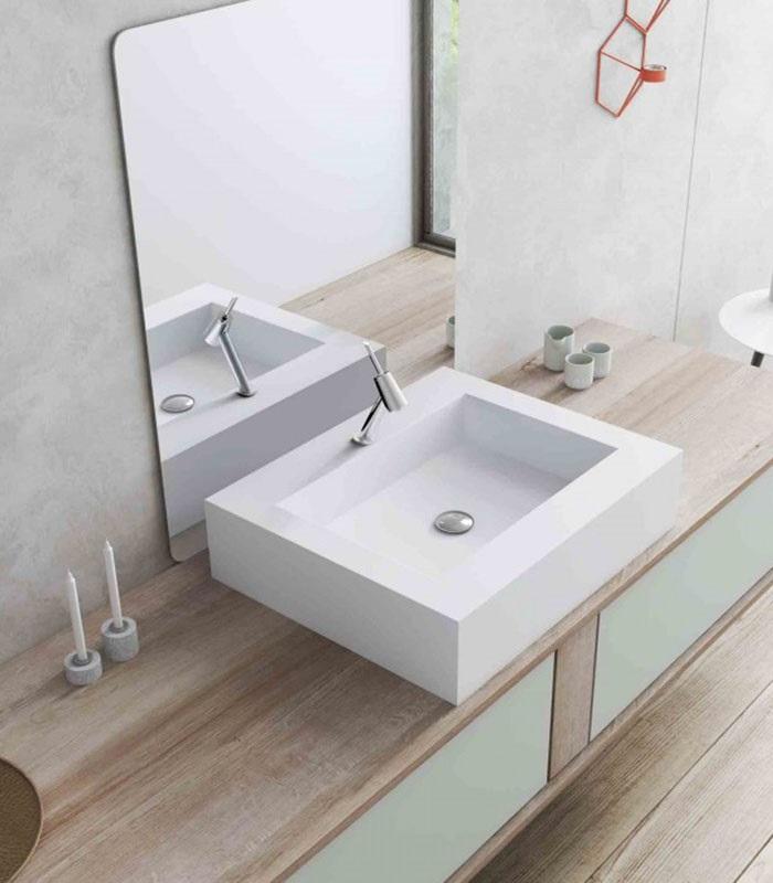 lavatorio-padova-img3-carlos-e-miguel
