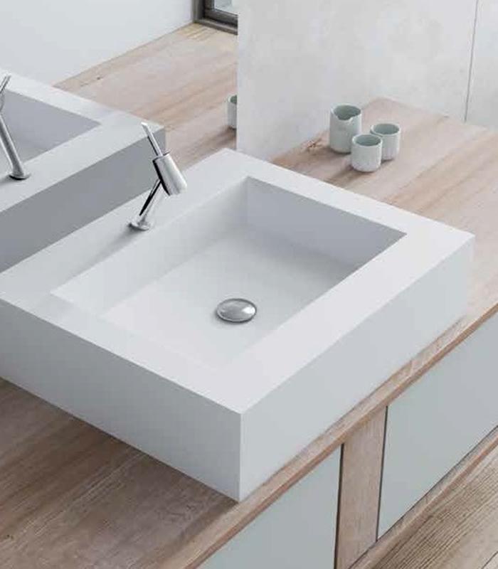 lavatorio-padova