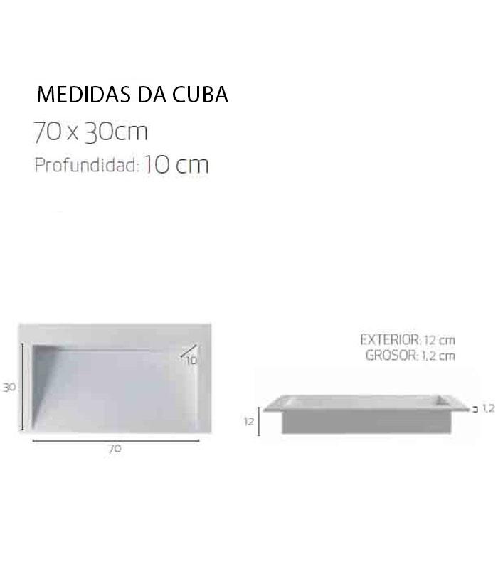 lavatorio-paris-img2-carlos-e-miguel