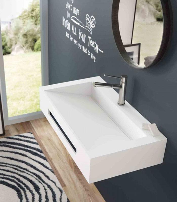 lavatorio-paris-img3-carlos-e-miguel