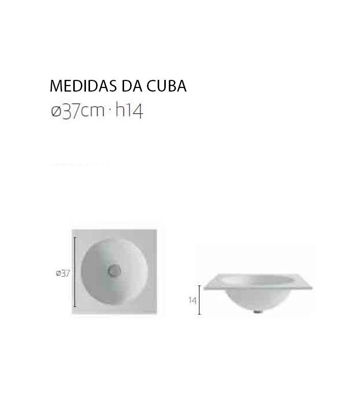 lavatorio-pisa-img2-carlos-e-miguel