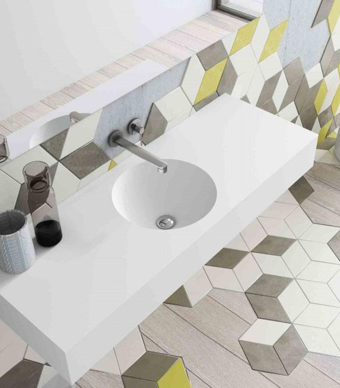 lavatorio-pisa-img3-carlos-e-miguel