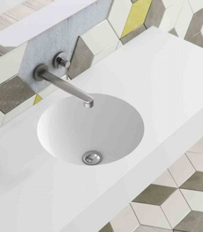 lavatorio-pisa