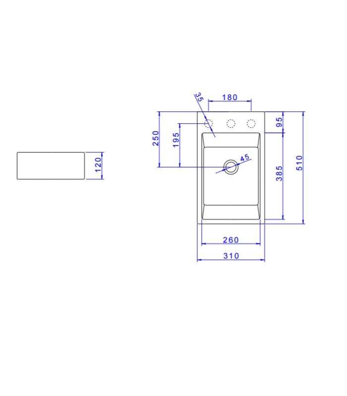 lavatorio-pousar-deca-l102-img2-carlos-e-miguel