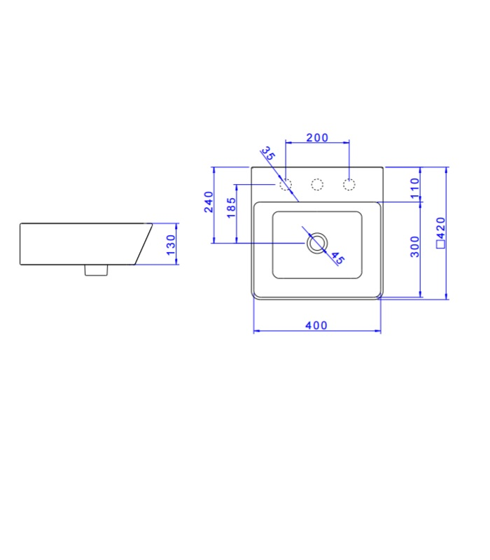 lavatorio-pousar-deca-l1034-img2-carlos-e-miguel