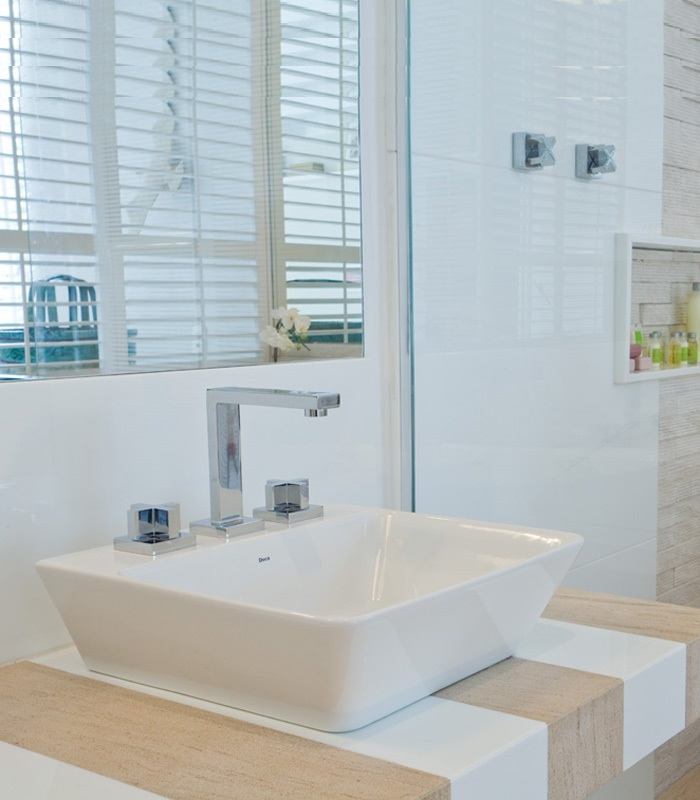 lavatorio-pousar-deca-l1034-img3-carlos-e-miguel
