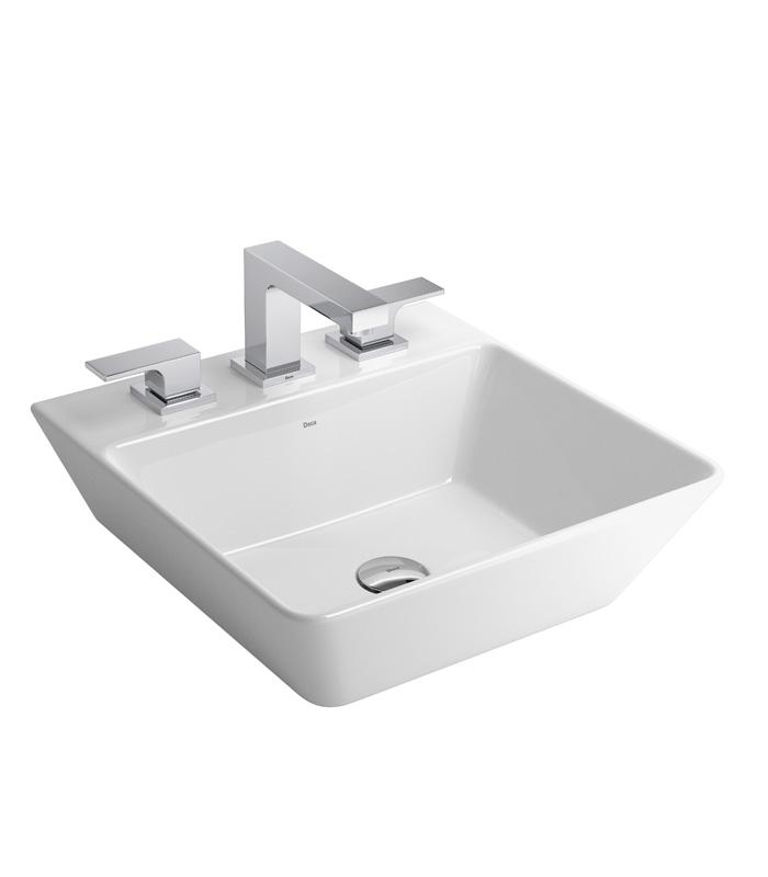 lavatorio-pousar-deca-l1034