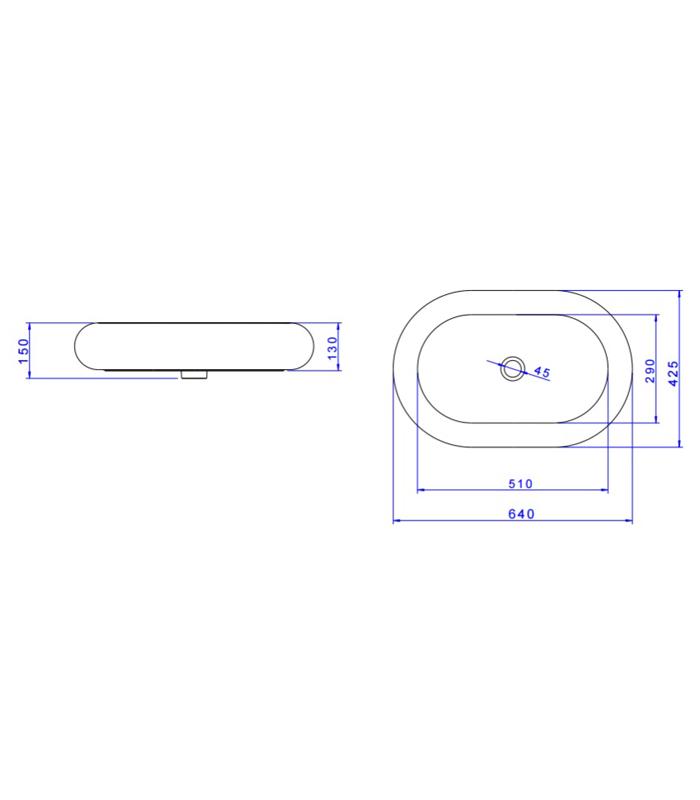 lavatorio-pousar-deca-l1035-img2-carlos-e-miguel