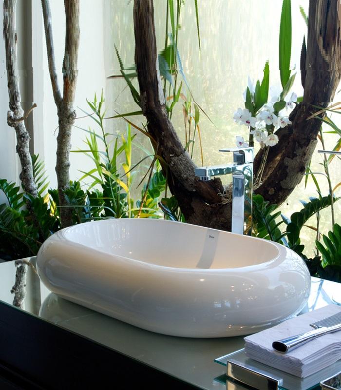 lavatorio-pousar-deca-l1035-img3-carlos-e-miguel