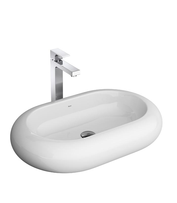 lavatorio-pousar-deca-l1035