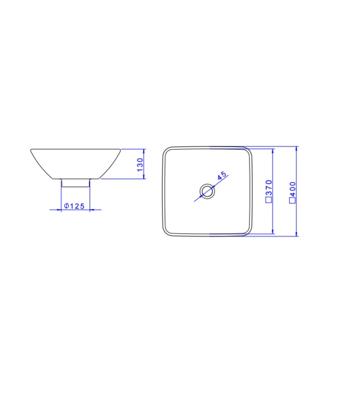 lavatorio-pousar-deca-l1037-img2-carlos-e-miguel