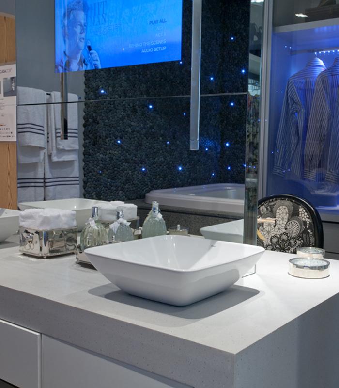 lavatorio-pousar-deca-l1037-img3-carlos-e-miguel