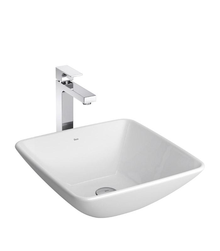 lavatorio-pousar-deca-l1037