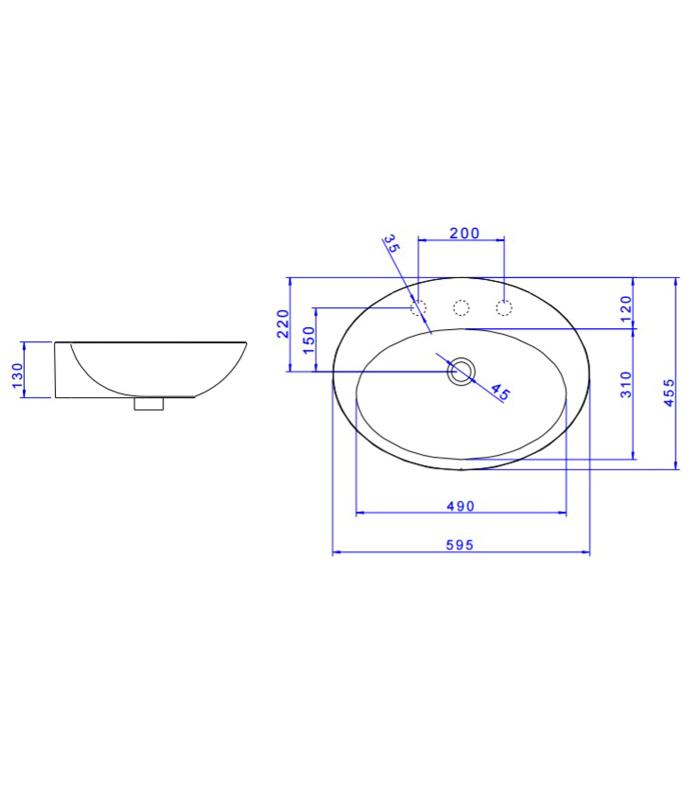 lavatorio-pousar-deca-l1038-img2-carlos-e-miguel