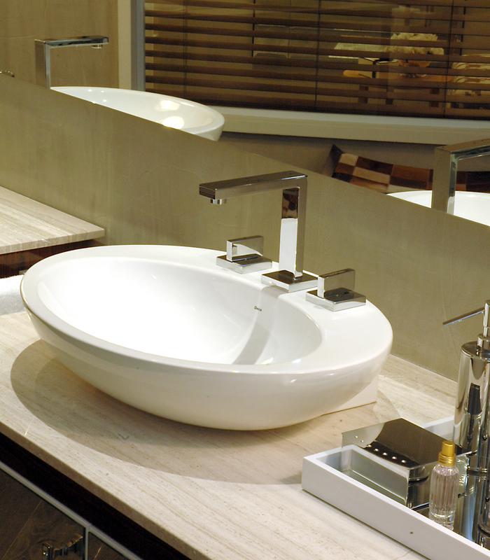 lavatorio-pousar-deca-l1038-img3-carlos-e-miguel