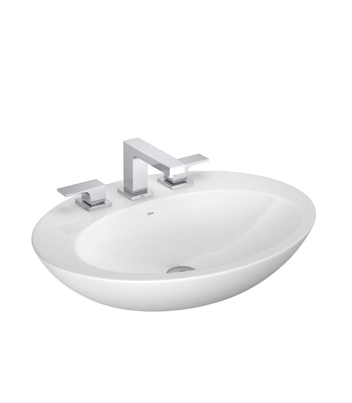 lavatorio-pousar-deca-l1038