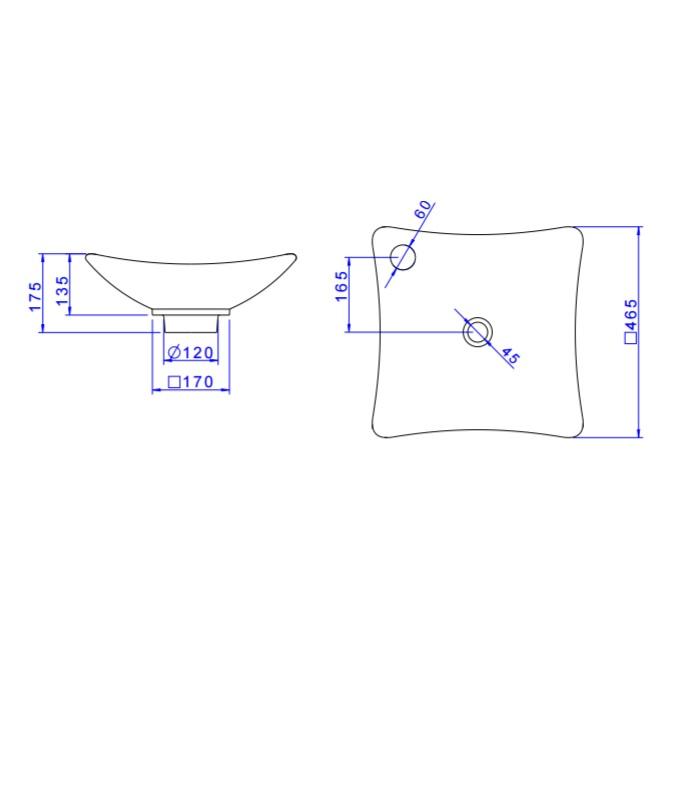 lavatorio-pousar-deca-l1039-img2-carlos-e-miguel
