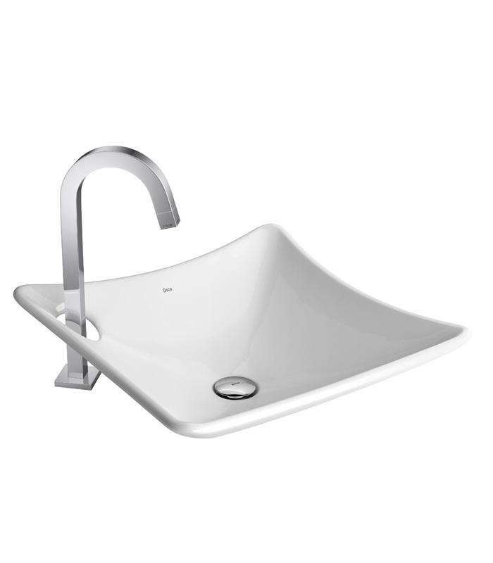 lavatorio-pousar-deca-l1039