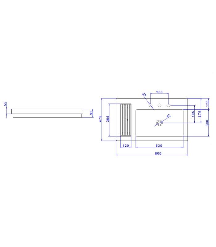 lavatorio-pousar-deca-l1044-img2-carlos-e-miguel