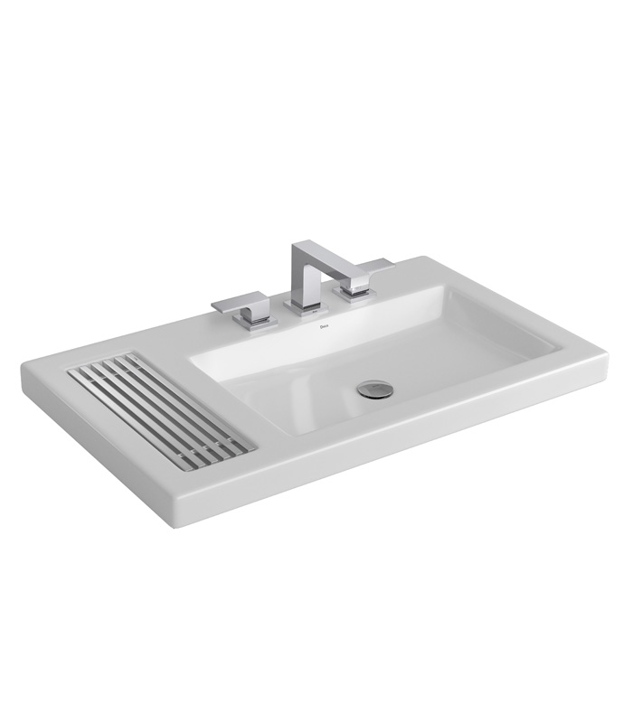 lavatorio-pousar-deca-l1044