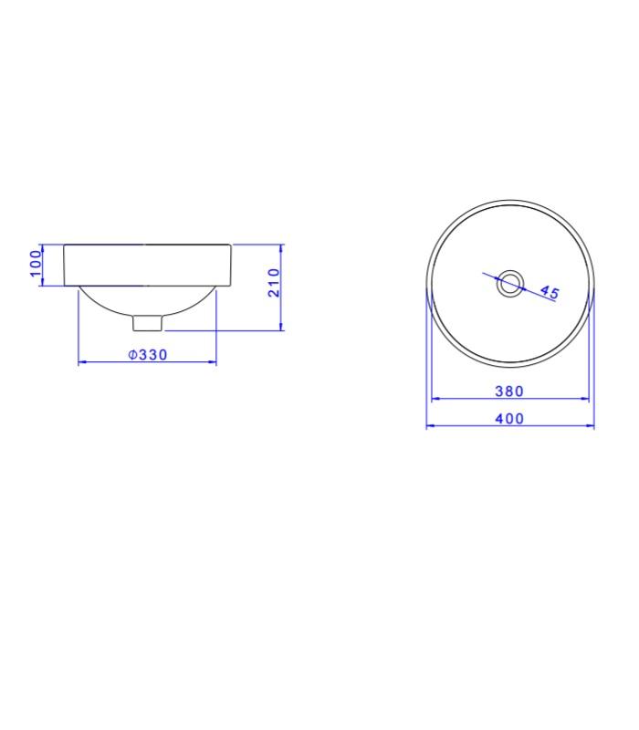 lavatorio-pousar-deca-l1050-img2-carlos-e-miguel