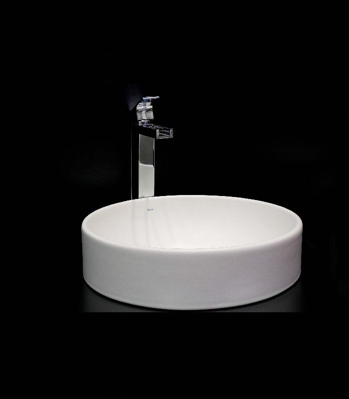 lavatorio-pousar-deca-l1050-img3-carlos-e-miguel