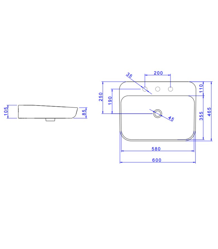 lavatorio-pousar-deca-l1057-img2-carlos-e-miguel
