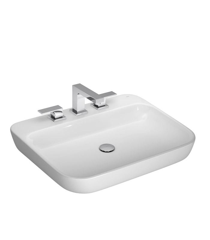 lavatorio-pousar-deca-l1057