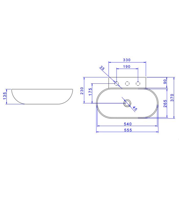 lavatorio-pousar-deca-l105-img2-carlos-e-miguel