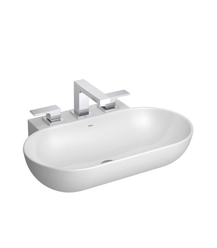 lavatorio-pousar-deca-l105