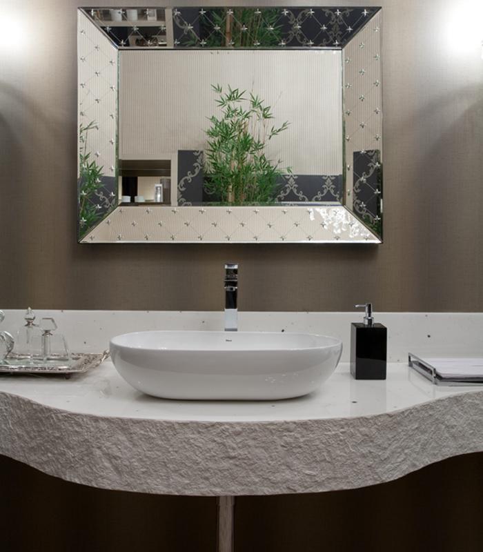 lavatorio-pousar-deca-l106-img3-carlos-e-miguel