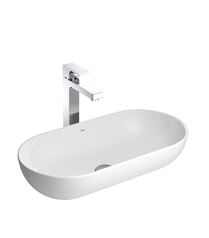 lavatorio-pousar-deca-l106